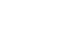 American Concuils Logo
